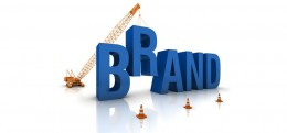 Proper Branding Provides Value Creation